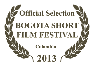 kavehs filmfestival log2b