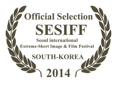 filmfestival selection sesiff