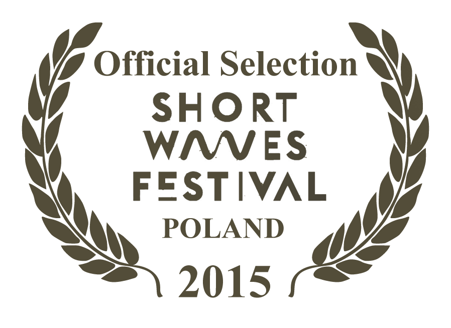 filmfestival selection short waves